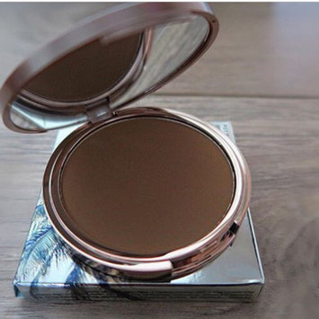 Urban Decay Beached Bronzer uploaded by Charlize J.