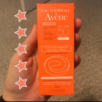 Av ne Ultra-light Hydrating Sunscreen Lotion SPF 50+ (1.6 fl. oz) uploaded by Hailey C.