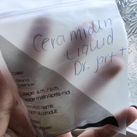 Dr. Jart+ Ceramidin(TM) Liquid 5 oz uploaded by Britt M.