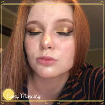 Too Faced Glitter Glue Shadow Primer uploaded by Cassidy T.