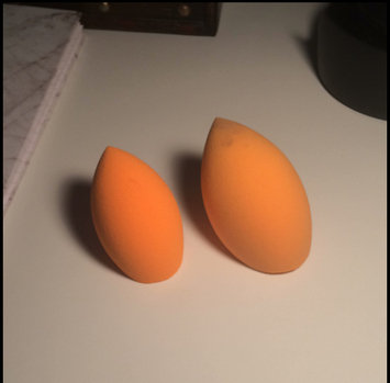 Real Techniques Miracle Complexion Sponge uploaded by Nuria R.