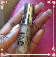 bareMinerals 5-in-1 BB Advanced Performance Cream Eyeshadow uploaded by Sandra A.