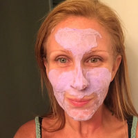 GLAMGLOW® Instamud™ 60-Second Pore-Refining Treatment uploaded by Kathy V.