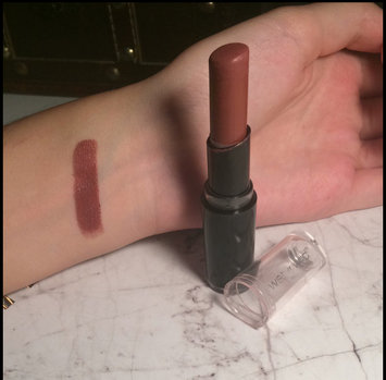 Photo of wet n wild MegaLast Lip Color uploaded by Nuria R.