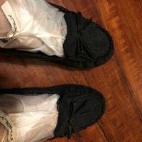 Tony Moly Foot Peeling Shoes uploaded by Alisha H.