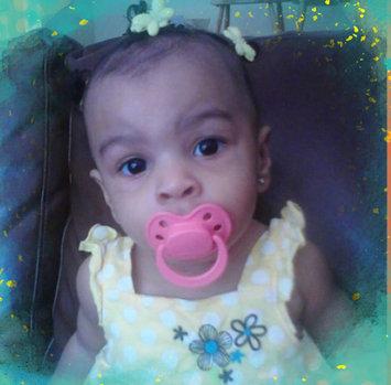 Photo of AVEENO® Baby Wash & Shampoo uploaded by Turquoia D.
