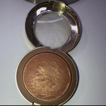 Milani Baked Powder Blush uploaded by Yareli S.