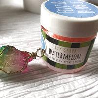 Fizz & Bubble Watermelon Lip Scrub uploaded by Brandy D.