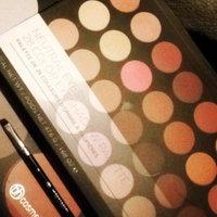 BH Cosmetics 28 Color Eye Shadow Palette uploaded by Katelynn W.