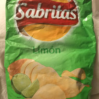 LAY'S® Limon Flavored Potato Chips uploaded by jessica S.