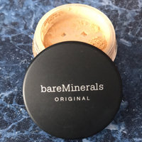 bareMinerals ® uploaded by Victoriya L.