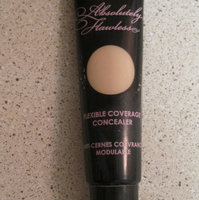 Too Faced Absolutely Flawless Concealer uploaded by Samantha M.