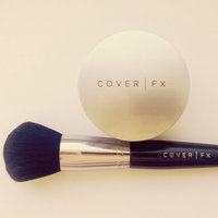 Cover FX Matte Setting Powder uploaded by Yulia K.
