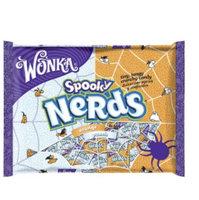Nestlé U.S.A. Nerds Spooky Orange Punch 25 oz uploaded by Jamie k.