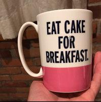 kate spade new york Thermal Mug, Eat Cake for Breakfast uploaded by Alexandra C.