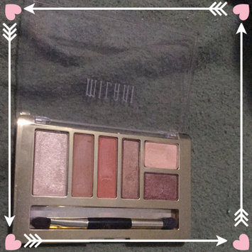 Photo of Milani Everyday Eyes Powder Eyeshadow Collection uploaded by Xime B.