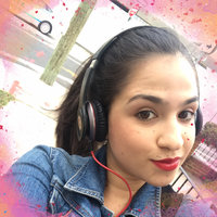 Monster Cable Beats By Dr. Dre Solo HD Headphones uploaded by Leidy Johana Z.