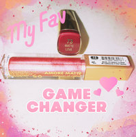 (3 Pack) MILANI Amore Metallics Lip Creme - Automattic Touch uploaded by Twofaced H.