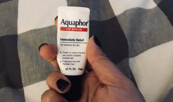 Photo of Aquaphor® Lip Repair uploaded by Jessica F.