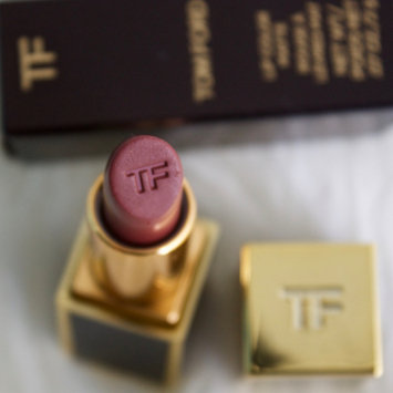 TOM FORD Lip Color uploaded by Aaziya S.