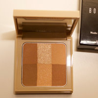 BOBBI BROWN Nude Finish Illuminating Powder uploaded by Aaziya S.