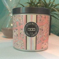 Bridgewater Candle Company® On The Geo - Sweet Grace uploaded by ❁emily c.