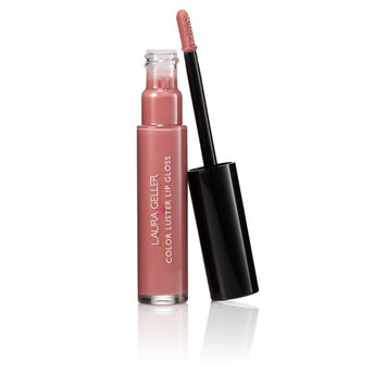 Photo of Laura Geller Color Luster Lip Gloss uploaded by Leslie M.
