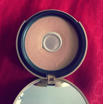 Too Faced Chocolate Soleil Matte Bronzer uploaded by veronica l.