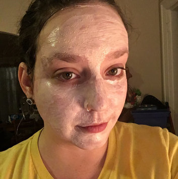 Origins Original Skin Retexturing Mask with Rose Clay uploaded by Jill R.