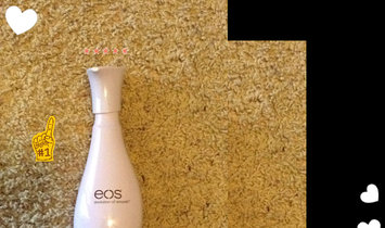 Photo of eos™ Body Lotion Delicate Petals uploaded by ashley s.