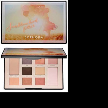 Photo of SEPHORA COLLECTION Colorful Eyeshadow Photo Filter Palette uploaded by Marwa M.