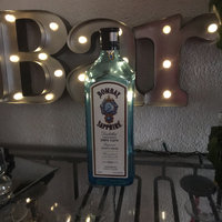 Bombay Gin Sapphire 94@ 1.75L uploaded by Analilia M.