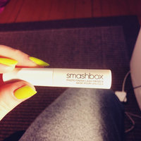 Smashbox Photo Finish Lash Primer uploaded by Erin H.