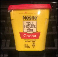 Nestlé Toll House Cocoa uploaded by Brittney E.