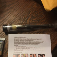 IT Cosmetics Dual Airbrush Foundation Concealer Brush uploaded by Mallory C.