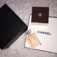 CHANEL Allure Sensuelle, Parfum Bottle uploaded by Jeanette G.