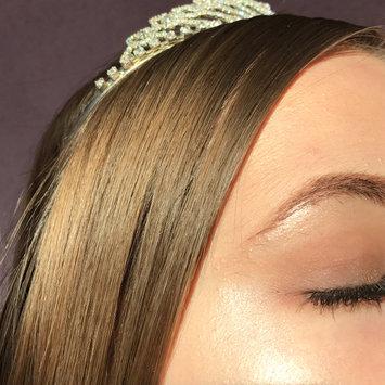 Photo of Essence Eyeshadow uploaded by Alexandra P.