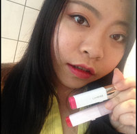 LANEIGE Two Tone Lip Bar 2g (#6 Pink Step) uploaded by Min C.