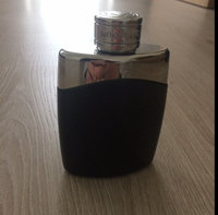 Montblanc Legend Eau De Toilette Spray uploaded by Olenka B.