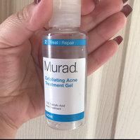 Murad Acne Exfoliating Acne Treatment Gel uploaded by Anna M.