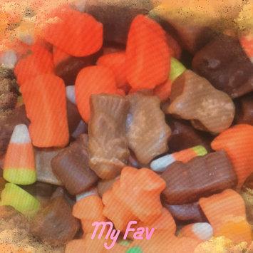 Brach's Candy Corn uploaded by Kimberly P.