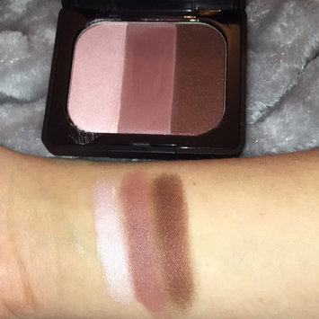 Kat Von D True Romance Eyeshadow Trio uploaded by Lillith👑 S.