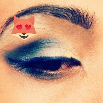 Photo of Milani Stay Put Matte 17hr Wear Liquid Eyeliner uploaded by Dani D.