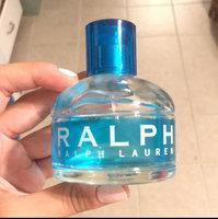 RALPH LAUREN 10130355 RALPH by RALPH LAUREN EDT SPRAY uploaded by Ava D.