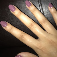 Kiss 100 Full Cover Nails, Short Length, Square 1 set uploaded by Shanice B.
