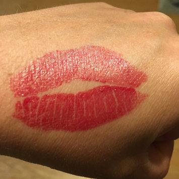 Maybelline Color Sensational Lipstick uploaded by Jill C.