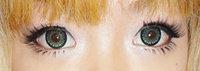 Koji Dolly by Tsubasa Masuwaka Wink Eyelashes uploaded by Misa L.