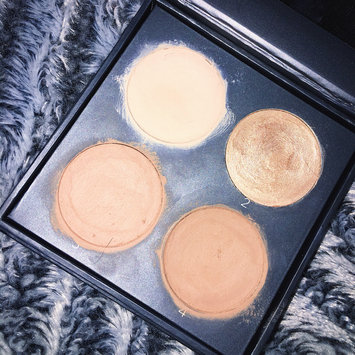 Photo of Cover FX Contour Kit uploaded by Morgan B.