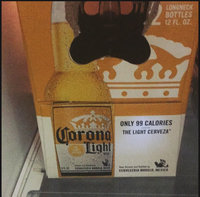 Corona Light uploaded by Samantha T.