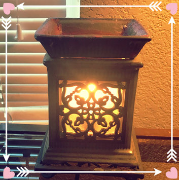 Photo of Scentsy Warmers uploaded by Heather Z.